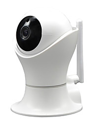 cheap -L-PA204 10 mp IP Camera Indoor Support 128 GB