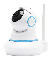 cheap -A-R5-10 10 mp IP Camera Indoor Support 128 GB