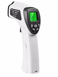 Недорогие -Holdpeak hp-980d измерительные приборы цифровой термометр портативные промышленные инфракрасные термометры жк-дисплей термометр