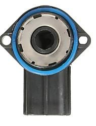 Недорогие -Автомобиль Сенсоры для Ford 2000 / 2001 / 2002 Focus измерительный прибор Водонепроницаемый