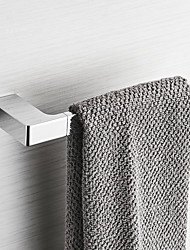 cheap -Towel Bar New Design Brass 1pc towel ring Wall Mounted