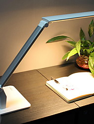cheap -Desk Lamp Smart Home Modern Contemporary For Bedroom Study Room Office Plastic 220V
