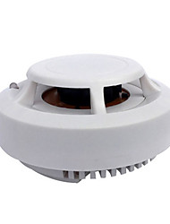 cheap -1201 Home Alarm Systems for