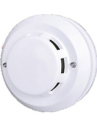 cheap -Home Alarm Systems / Alarm Host for Home