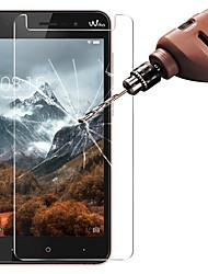 Недорогие -HD закаленное стекло защитная пленка для Вики Ленни 4 / Джерри 2