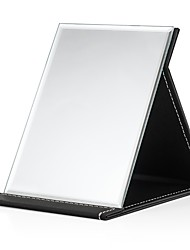 cheap -make-up-for-you-portable-cosmetic-makeup-mirror