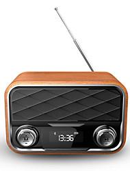 cheap -Bluetooth Speaker Bluetooth Speaker Outdoor Speaker For