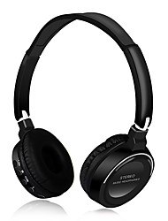 cheap -Z-YeuY BT823 Over-ear Headphone Wireless Bluetooth 4.1 Sports Music Wireless Stereo with Microphone Travel Entertainment