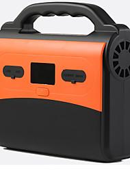 Недорогие -автомобиль скачок стартер многофункциональный автомобиль запуск аварийного хранения энергии питания портативный автомобиль аварийного мобильного питания