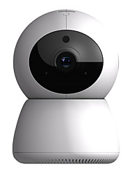 cheap -L-PD204 10 mp IP Camera Indoor Support 128 GB