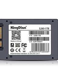 cheap -KingDian S280 SSD SATA3 2.5 inch 1TB Hard Drive Disk HDD