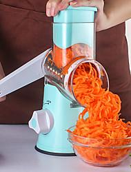 cheap -Peeler Grater Multi-functional Vegetable Cutter Drum Kitchen Gadget Kitchen Utensils Tools Multifunction