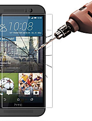 cheap -HD Tempered Glass Screen Protector Film For HTC 10Evo/D12 Plus/D626/D820/Desire 12/A9/M8/M9/M10/U11/U11 Eyes/U11 Plus
