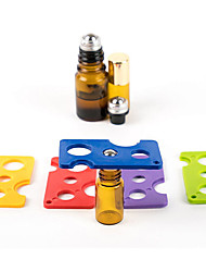 Недорогие -средство для снятия открывания эфирного масла для флакона духов крышки шарика ролика