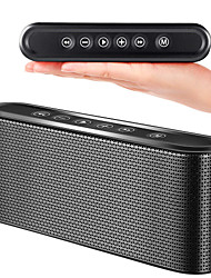 cheap -1 x Bluetooth Speaker  1 x Data line Wired Speaker Outdoor Speaker For Mobile Phone
