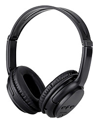 cheap -LITBest 5800 Over-ear Headphone Wired 4.0 New Design with Volume Control Travel Entertainment