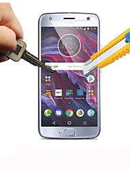 cheap -HD Tempered Glass Screen Protector Film For Motorola G4 Plus/G5 Plus/G6/G6 Plus/Moto E4/Moto E4 Plus/Moto E5/Moto E5 Play/Moto G4/Moto G5/Moto G5S/Moto G6 Play/Moto Z2 Play/Moto Z3 Play/Moto X4