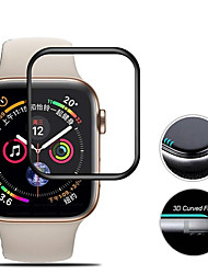 cheap -Watch Band for Apple Watch Series 4 Apple DIY Tools Metal Wrist Strap