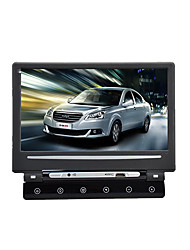 cheap -btutz LED 10.1 inch 2 DIN All Headrest DVD Player Touch Screen for universal RCA Support MPEG / AVI / M4A MP3 / WMA / WAV JPEG
