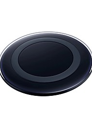 cheap -Wireless Car Charger Qi Wireless Fast Charger Micro USB Charger Mat Charger Pad