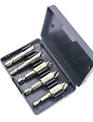 Недорогие -OEM Инструменты Измерительный прибор Наборы инструментов Домашний ремонт Универсальный демонтаж