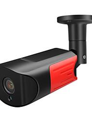 Недорогие -Фабрика oem td-n4p-200w 2-мегапиксельная IP-камера на открытом воздухе ip66 h.265 onvif
