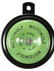 cheap -Motorcycle / Car Audio speakers Speaker / Car Audio 2.0 universal / Motorcycles
