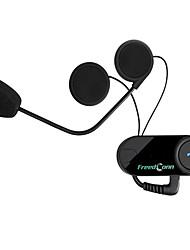 cheap -Vehicle Mounted FM Radio / Waterproof <1.5KM <1.5KM 500 mAh Walkie Talkie Two Way Radio