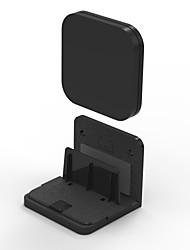 Недорогие -YuanYuanBenBen Подставка / Вешалки 1200Mbps 2.4 Hz 2 UN01
