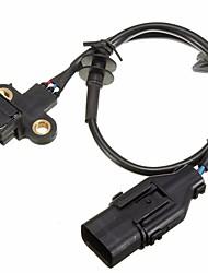 cheap -Car Sensors for 2003 / 2004 / 2005 Sorento Gauge Wearproof