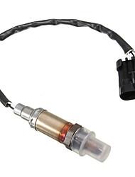 cheap -Car Sensors for 2000 / 2001 / 2002 Caprice Gauge Wearproof