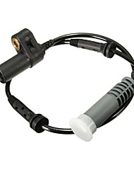 cheap -Car Sensors for BMW 2000 / 2001 / 2002 316 Gauge Wearproof