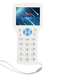 cheap -5YOA IDICW01 Card Reader Home / Apartment / School