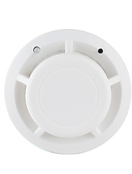 cheap -JSN-01 Home Alarm Systems / Alarm Host for Home
