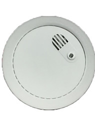 cheap -JTY-GF-TX6190 Home Alarm Systems / Smoke & Gas Detectors for