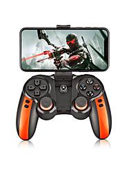 Недорогие -беспроводные игровые контроллеры pxn s8 / игровые джойстики, джойстики, ручки управления для ios / pc / android, bluetooth cool / новый дизайн / портативные игровые контроллеры / игровые контроллеры