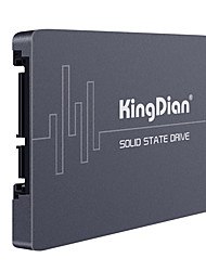 cheap -SSD SATA3 2.5 inch 120GHard Drive Disk HD HDD factory directly KingDian Brand