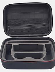cheap -Cooho SWITCH Storage Bag - Nintendo Nintendo-Switch Protection Bag Large Capacity Host Handle Case