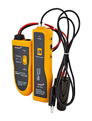 cheap -NOYAFA® NF-816 Wire Tracker Underground Cable Detector for locating the buried wires