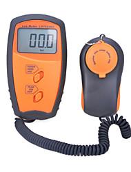 Недорогие -Люксметр широкий диапазон измерения и тесты высокой точности спектры авто диапазон точности цифровой люксметр осциллограф rz lx1020bs