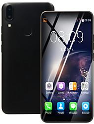 """Недорогие -Huitton X21 5.5 дюймовый """" 3G смартфоны (512MB + 4GB 5 mp / Фонарь MediaTek MT6580 1700 mAh mAh) / 854x480 /  двойной фотоаппарат"""