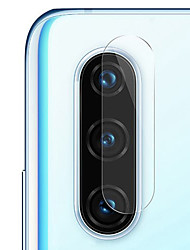 cheap -HuaweiScreen ProtectorHuawei P30 High Definition (HD) Camera Lens Protector 1 pc Tempered Glass