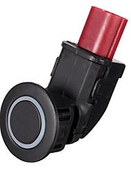 cheap -Car Sensors for universal Gauge Wearproof