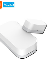 cheap -Aqara Smart Window Door Sensor ZigBee Wireless Connection Multi-purpose work with Xiaomi smart home Mijia / Homekit