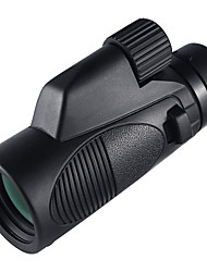 cheap -Eyeskey 10 X 42 mm Monocular Roof Waterproof Outdoor Professional Fully Multi-coated BAK4 Camping / Hiking Fishing Outdoor Exercise Spectralite Coating / IPX-7 / Hunting / Bird watching