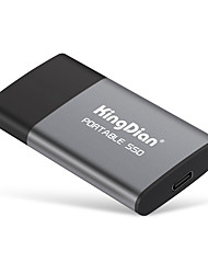 cheap -kingdian Computer Accessory 500GB USB 3.0 P10-500GB