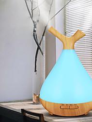 Недорогие -Увлажнитель воздуха / Ароматерапия Для дома Нормальная температура Увлажнение