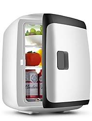 cheap -Litbest 13L Car Refrigerator Low energy consumption/Low Noise cooler and warmer,the lower limit can reach -5 °C 12/220V