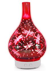 abordables -Diffuseur de parfum Aromatherapy machine PP Blanc