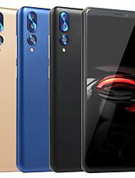 "cheap -Best P20 5 inch "" 4G Smartphone ( 1GB + 4GB 6 mp MediaTek MT6580 1800 mAh mAh )"